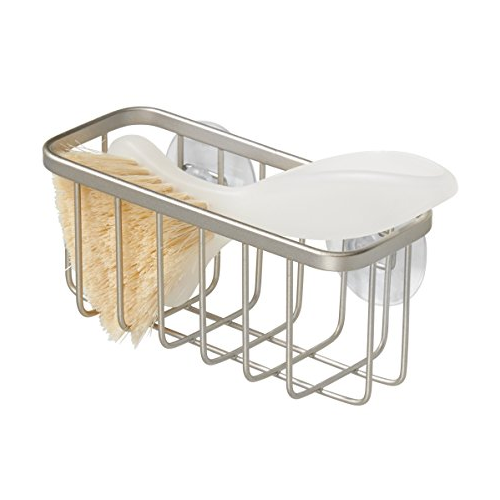 mdesign-kitchen-sink-suction-holder