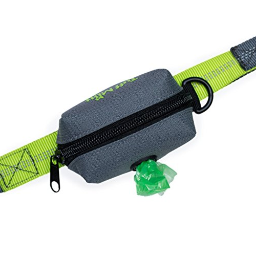 dog-poop-bag-holder-leash-attachment