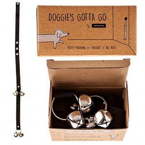 doggies-gotta-go-potty-bells
