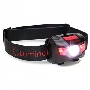 headlamp-of-all-headlamps