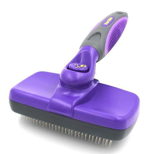hertzko-self-cleaning-slicker-brush
