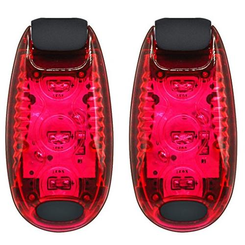 kootek-led-safety-light-red-flashing