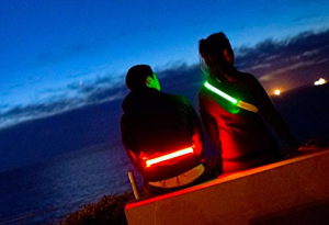 led-reflective-belt-always-be-seen-and-safe