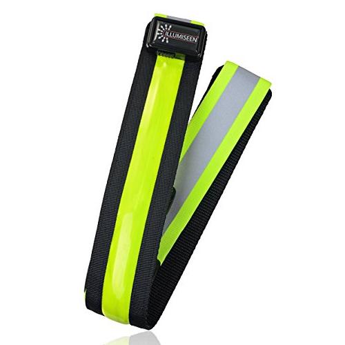 led-reflective-belt-usb-rechargeable