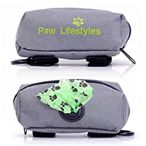 paw-lifestyles