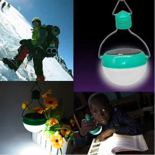 peakattacke-led-outdoor-hiking
