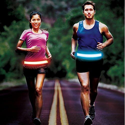 safety-vest-led-reflective-belt