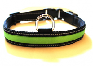 usb-rechargeable-led-dog-collar-save-your-dogs-life