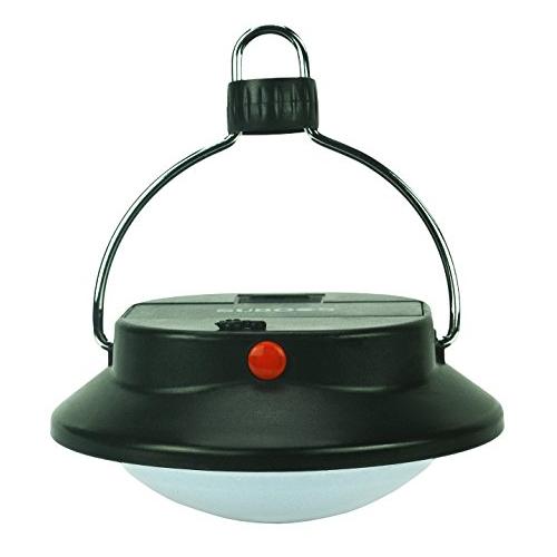 ultra-bright-camping-lantern