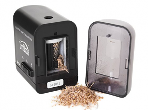 battery-operated-pencil-sharpener-perfect-point-every-time