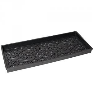 5 Best Multi-Purpose Boot Tray – No more muddy floors