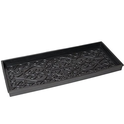 birdrock-home-rubber-boot-tray