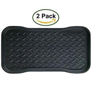 jobsite-heavy-duty-boot-tray