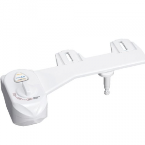 5 Best Bidet Toilet Seat Attachment – For your comfort and hygiene