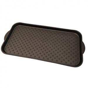 multi-purpose-boot-tray