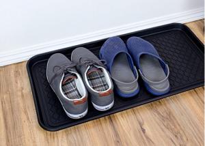 multi-purpose-boot-tray-no-more-muddy-floors