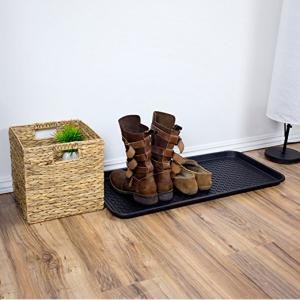 multi-purpose-tray-high-quality-boot-mat