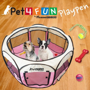 PET4FUN® PN935