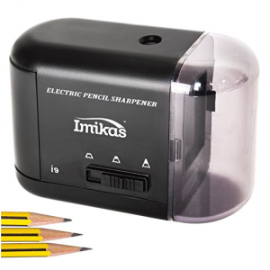 pencil-sharpener