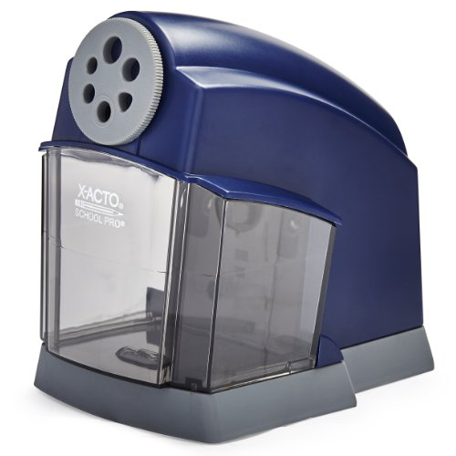 x-acto-school-pro-heavy-duty-electric-sharpener
