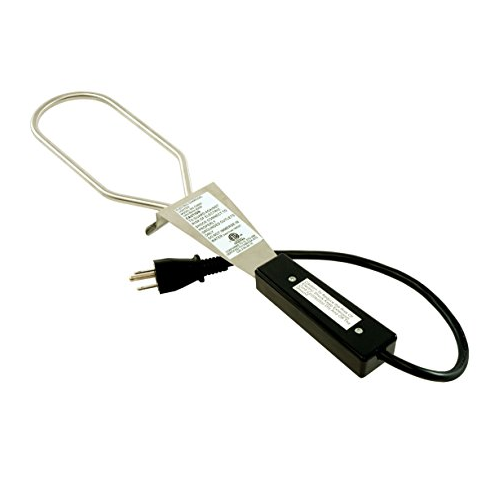 Charcoal Companion Electric Charcoal Starter CC4040