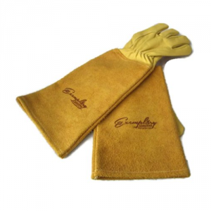 5 Best Rose Gardening Gloves – Say goodbye to scratches