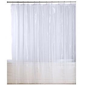 5 Best Mildew Free Shower Curtain Liner – Get rid of mildew