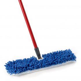 5 Best Flip Mops – Housework Helper