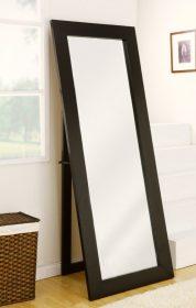 5 Best Floor Mirrors – Offer better posture