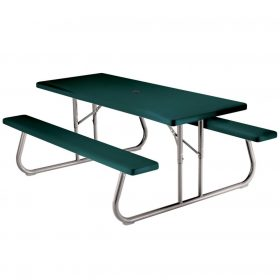 5 Best Folding Picnic Table – Enjoy great outdoor time