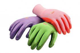 5 Best Garden Gloves – Keep Your Hands Safe