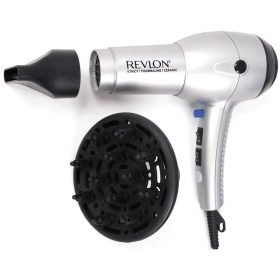 5 Best Hair Dryers – Dry Your Hair Quickly