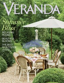 5 Best Home Decorating & Design Magazines – Stylish Living and Practical Ideas