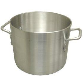 5 Best Aluminum Stock Pot – Handy item in your kitchen