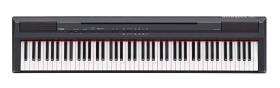 5  Best Digital Pianos