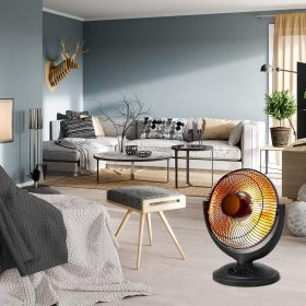 6 Best Dish Heater – Keep you warm in an energy-efficient way