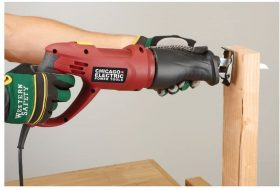 8 Best Chicago Electric Power Tools – From Chicago