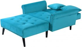 8 Best Chair Beds – Chairs or beds