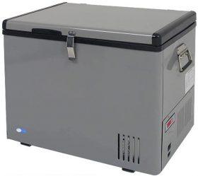 8 Best Solar Refrigerator – Solar energy is one such choice